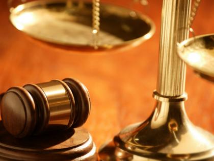 احكام ومفاهيم قانون العمل في القطاع الاهلي